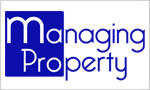 Managing Property